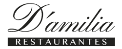 Damilia Restaurantes